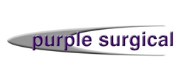 PURPLE SURGICAL
